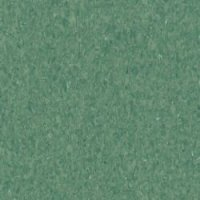726-036 avocado green