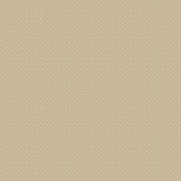 dolomit-dark-beige
