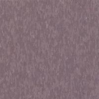 57507 dusty plum